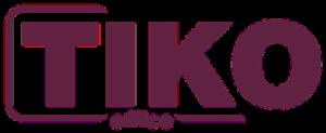 TIKO Office